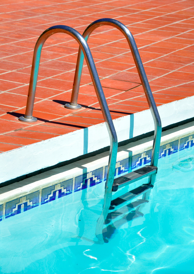 Arlington And Alexandria Public Pools And Spraygrounds Go Out And Play