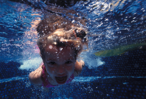 Indoor Pools In Arlington Va And Beyond Go Out And Play